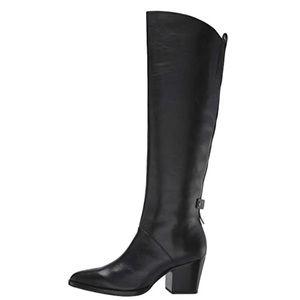FRACO SARTO Caylen knee high boots size 7M